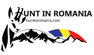 Wild Hunting in Romania mountains, hills, plains or the Danube Delta